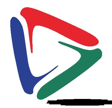 fcz-logo